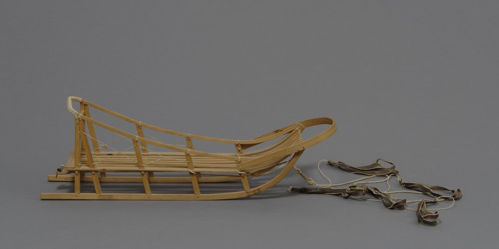 Object 61 Dog Sled.jpg