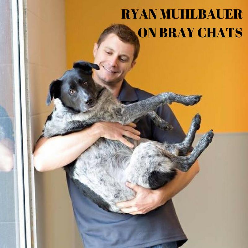 ryan muhlbauer bray chats.png