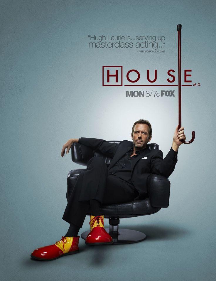 9de2880ebcd7f307f559997704d2809a--gregory-house-dr-house.jpg