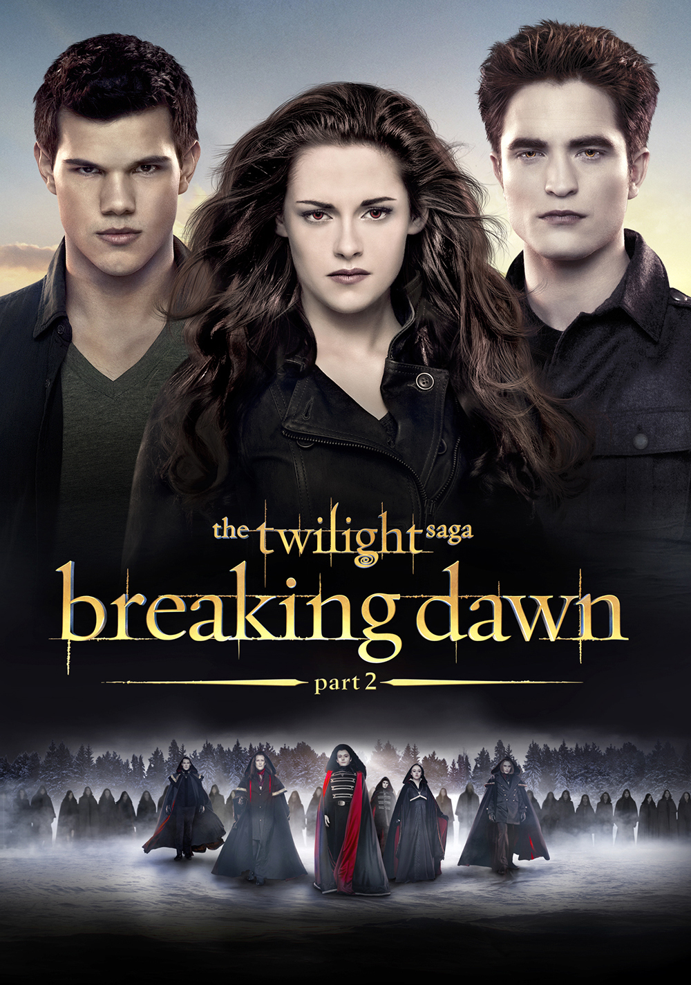 the-twilight-saga-breaking-dawn---part-2-53c39704de23f.jpg
