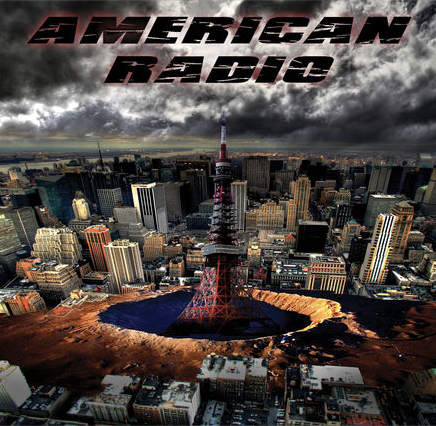 AmericanRadio.png