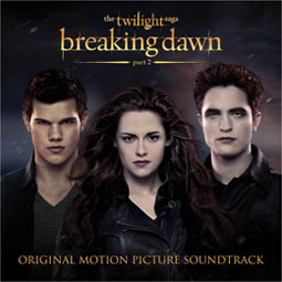 breakdawn_p2_soundtrackcover02-1024x1024.jpg