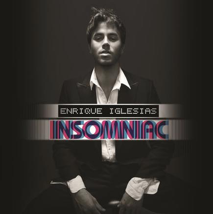 Enrique.png