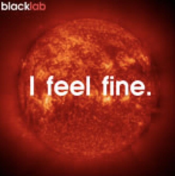 IFeelFine.png
