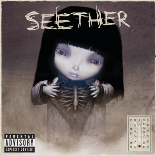 Seether FBNS.png