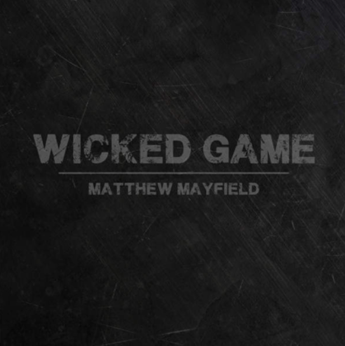 Wicked Game.png