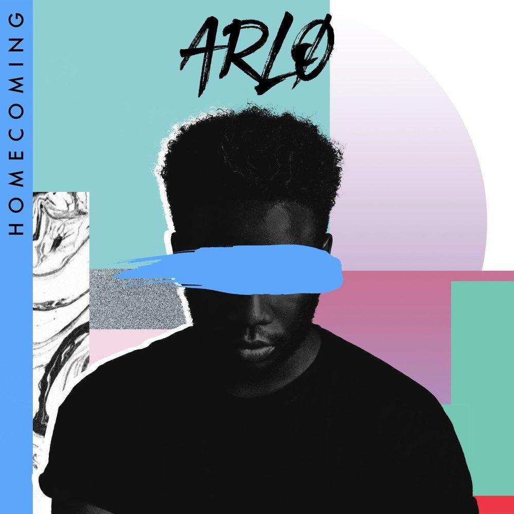 ARLo HC.jpg