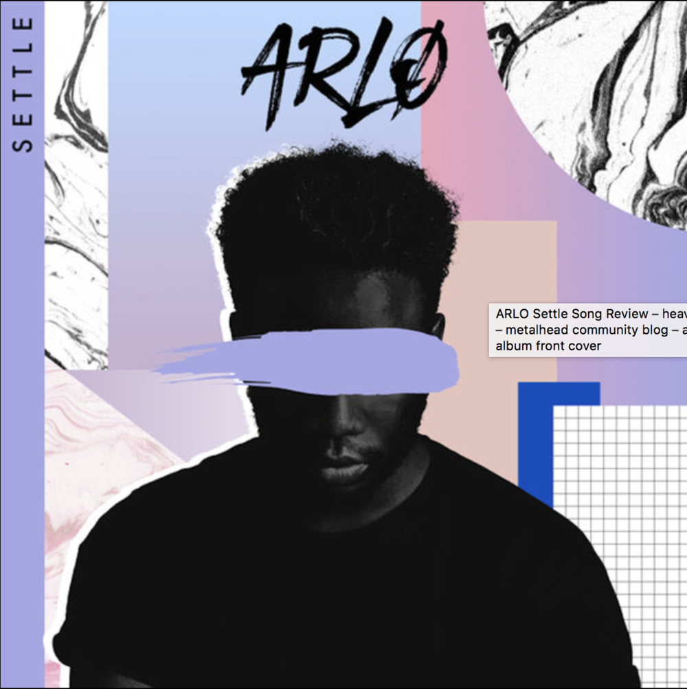 Arlo Settle cover.png