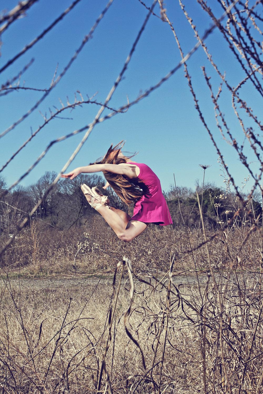 CURTISBROWNPHOTOGRAPHY_DANCE_002.JPG
