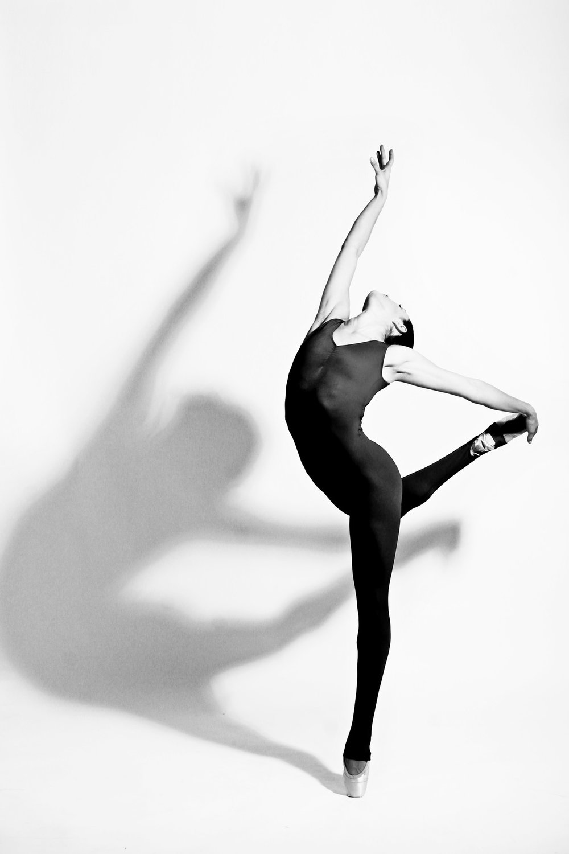 CURTISBROWNPHOTOGRAPHY_DANCE_006.JPG