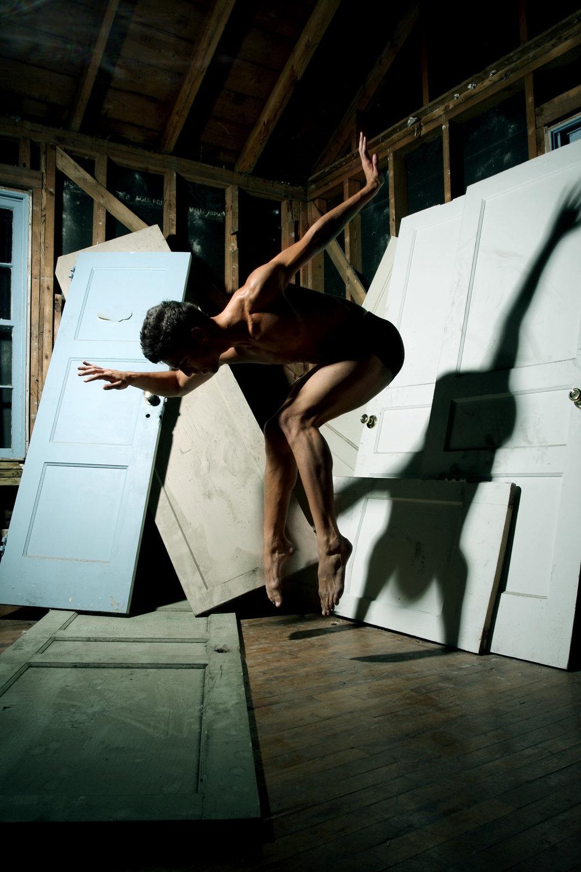 CURTISBROWNPHOTOGRAPHY_DANCE_008.JPG