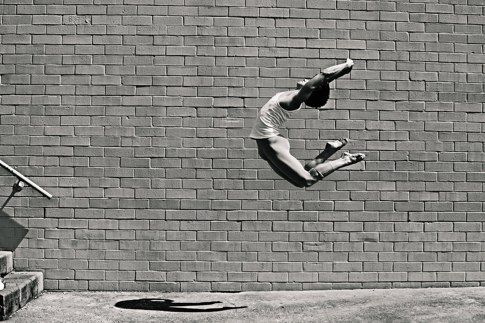 CURTISBROWNPHOTOGRAPHY_DANCE_009.JPG