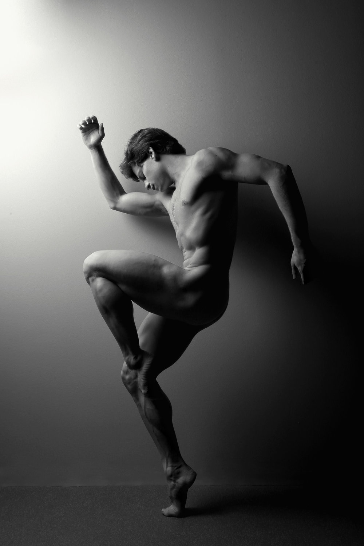 CURTISBROWNPHOTOGRAPHY_DANCE_017.JPG
