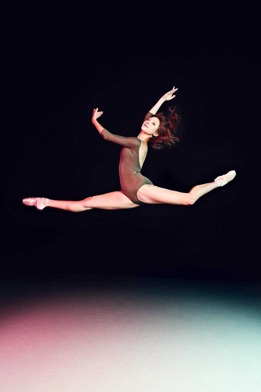 CURTISBROWNPHOTOGRAPHY_DANCE_032.JPG