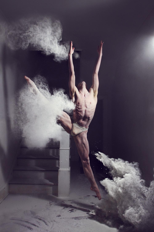 CURTISBROWNPHOTOGRAPHY_DANCE_033.JPG