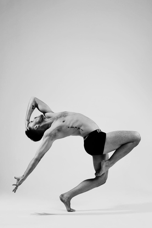 CURTISBROWNPHOTOGRAPHY_DANCE_035.JPG