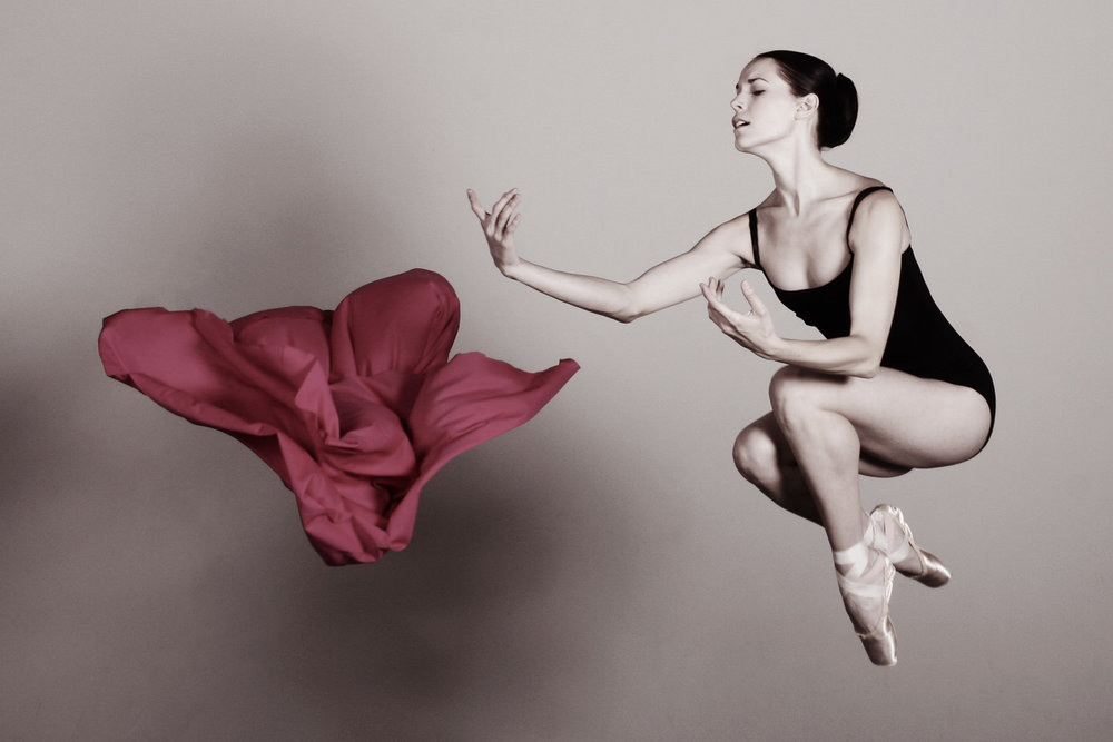 CURTISBROWNPHOTOGRAPHY_DANCE_039.JPG