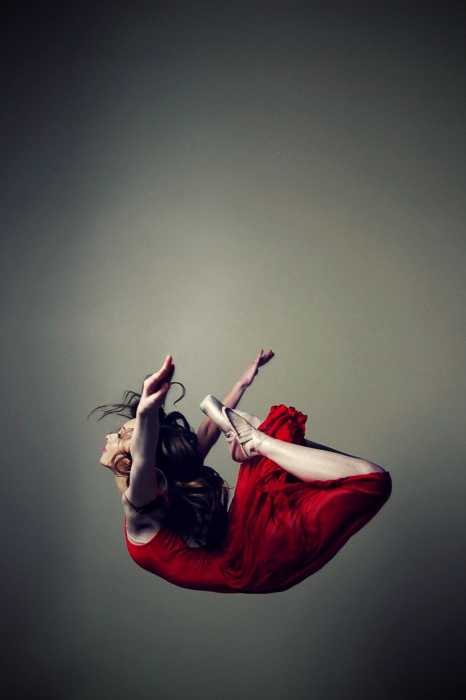 CURTISBROWNPHOTOGRAPHY_DANCE_041.JPG