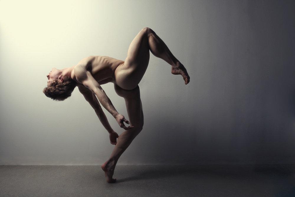 CURTISBROWNPHOTOGRAPHY_DANCE_048.JPG