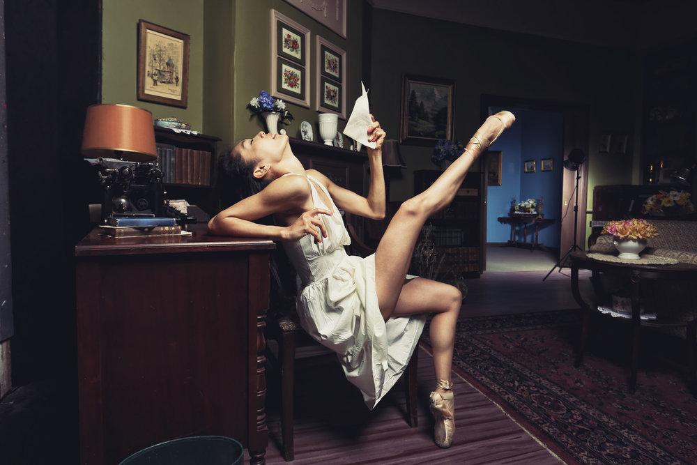 CURTISBROWNPHOTOGRAPHY_DANCE_058.JPG