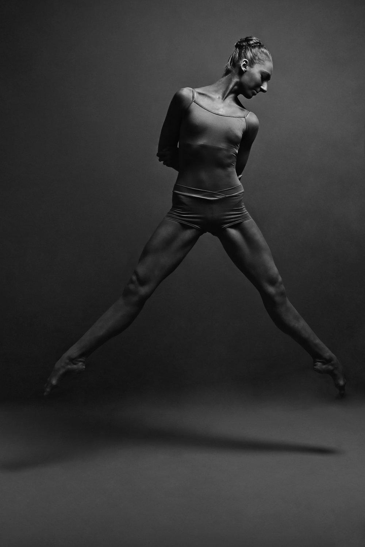 CURTISBROWNPHOTOGRAPHY_DANCE_060.JPG