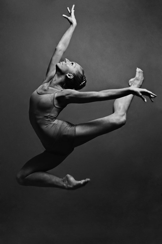 CURTISBROWNPHOTOGRAPHY_DANCE_061.JPG