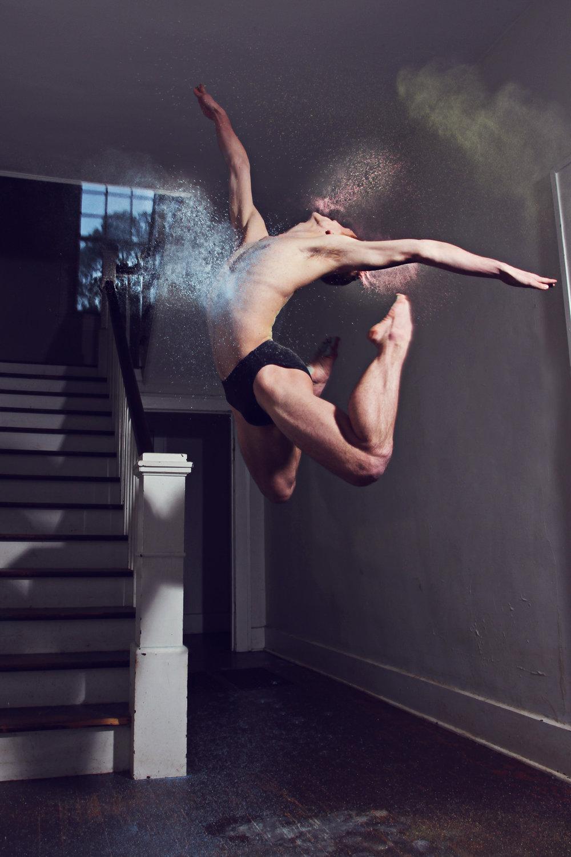 CURTISBROWNPHOTOGRAPHY_DANCE_062.JPG
