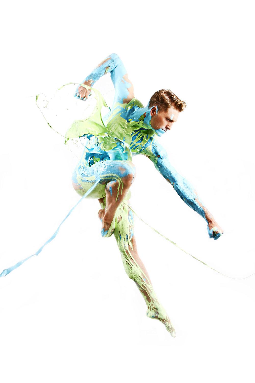 CURTISBROWNPHOTOGRAPHY_DANCE_066.JPG