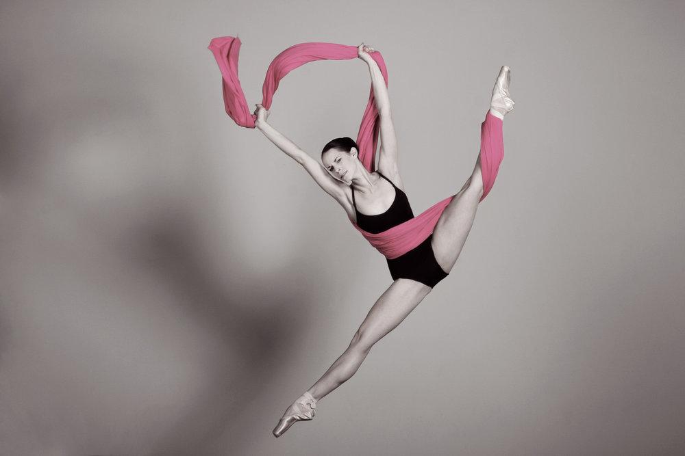 CURTISBROWNPHOTOGRAPHY_DANCE_067.JPG