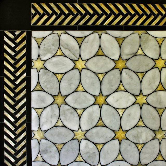 Sandstone Onyx/Marble