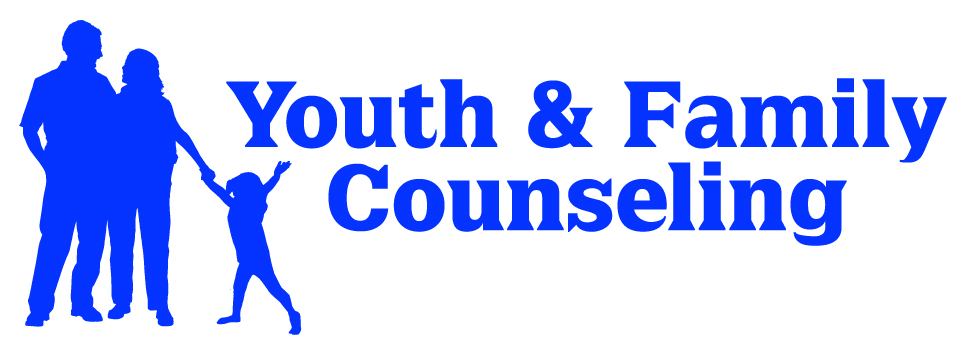 YF Counseling logo - final.jpg