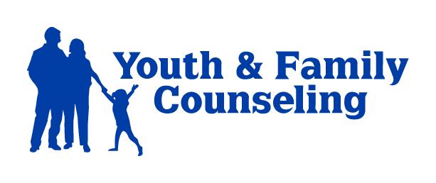 YFC_Logo_RGB.jpg