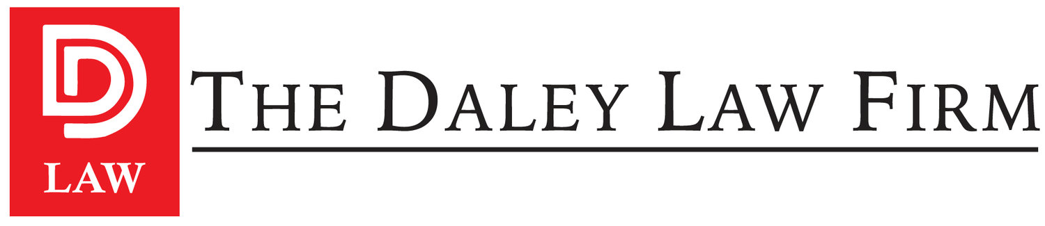 The Daley Law Firm