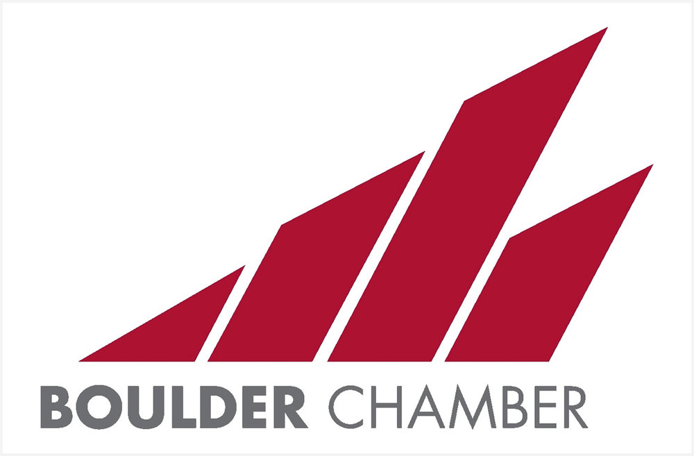 Boulder Chamber: Leadership Boulder, Graduate and Past Chairperson