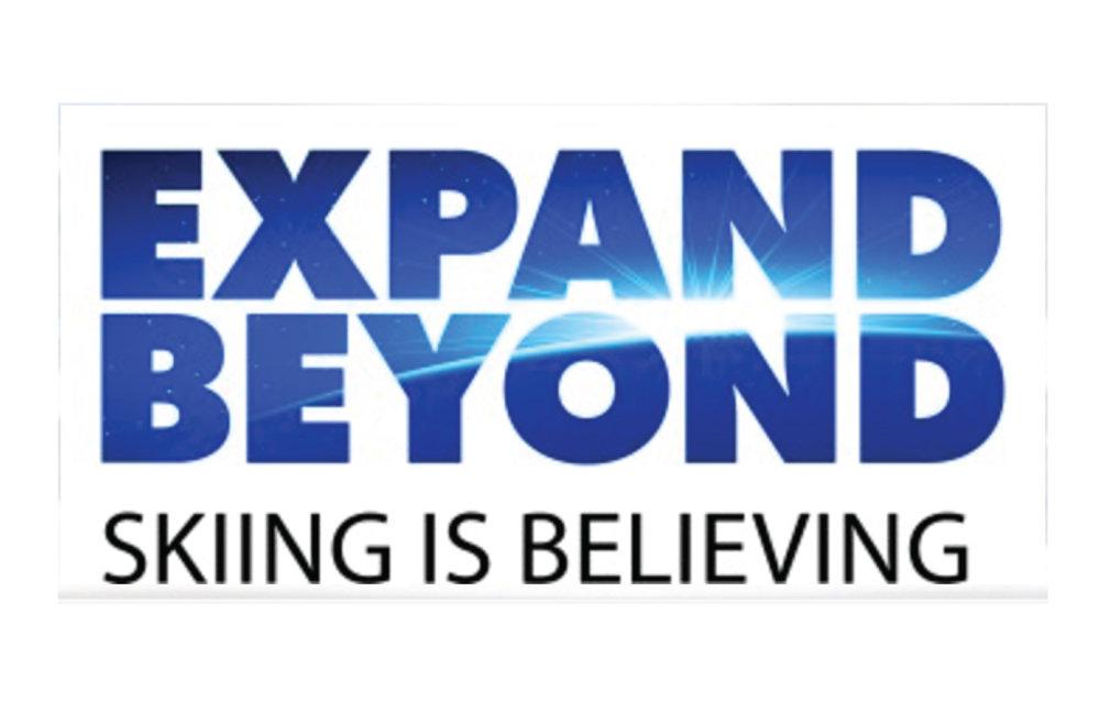 EXPAND Beyond, Disabled Water Ski Program: Volunteer