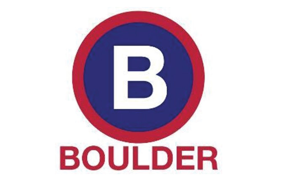 Boulder B-Cycle: Board of Directors