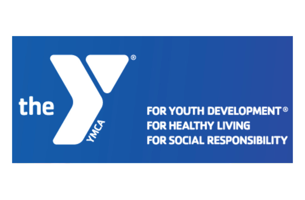 YMCA of the Boulder Valley: Board of Directors; Executive Committee; Board Chair