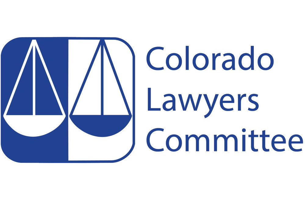 Steering Committee Member, Colorado Lawyers Committee, Just Vote! Election Call Center