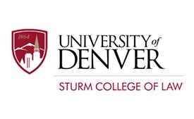 Attorney Mentor, University of Denver Sturm College of Law Student Mentoring Program