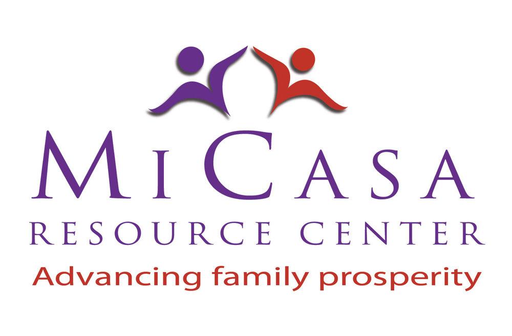 Pro-bono attorney at Mi Casa Resource Center