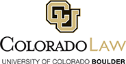 University of Colorado School of Law Alumni Association: Board of Directors