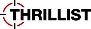 thrillist23.png