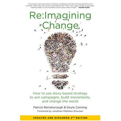 reimagining-changecover_1.jpg