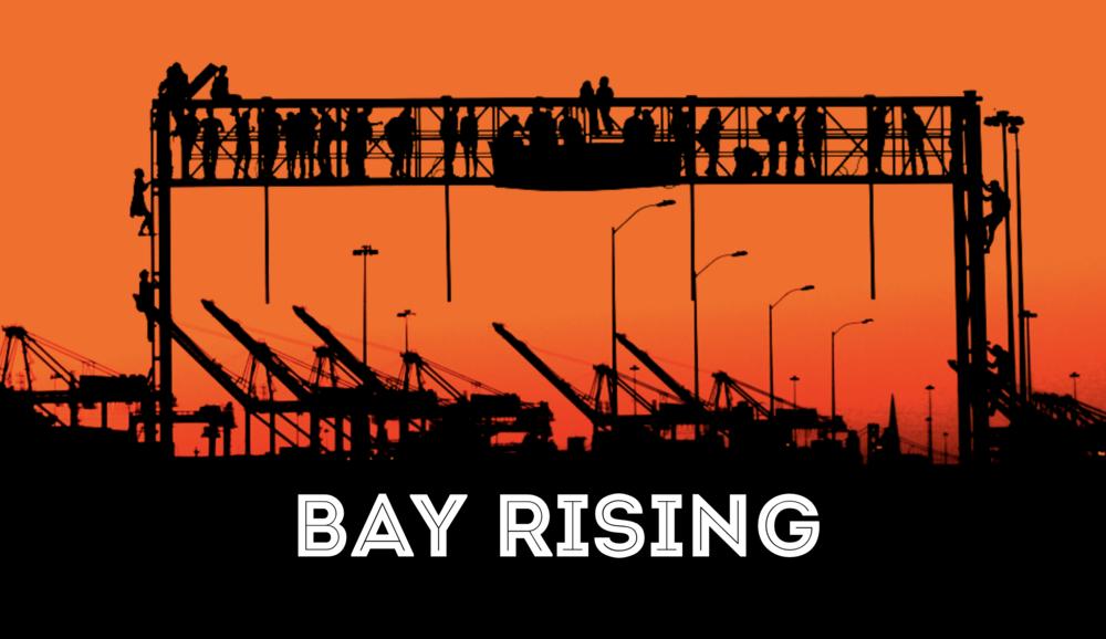 BayRising.png