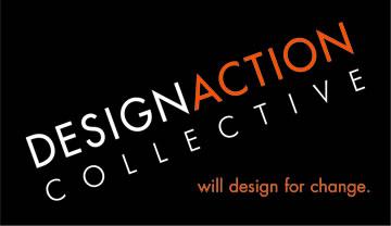 design-action-logo.jpg