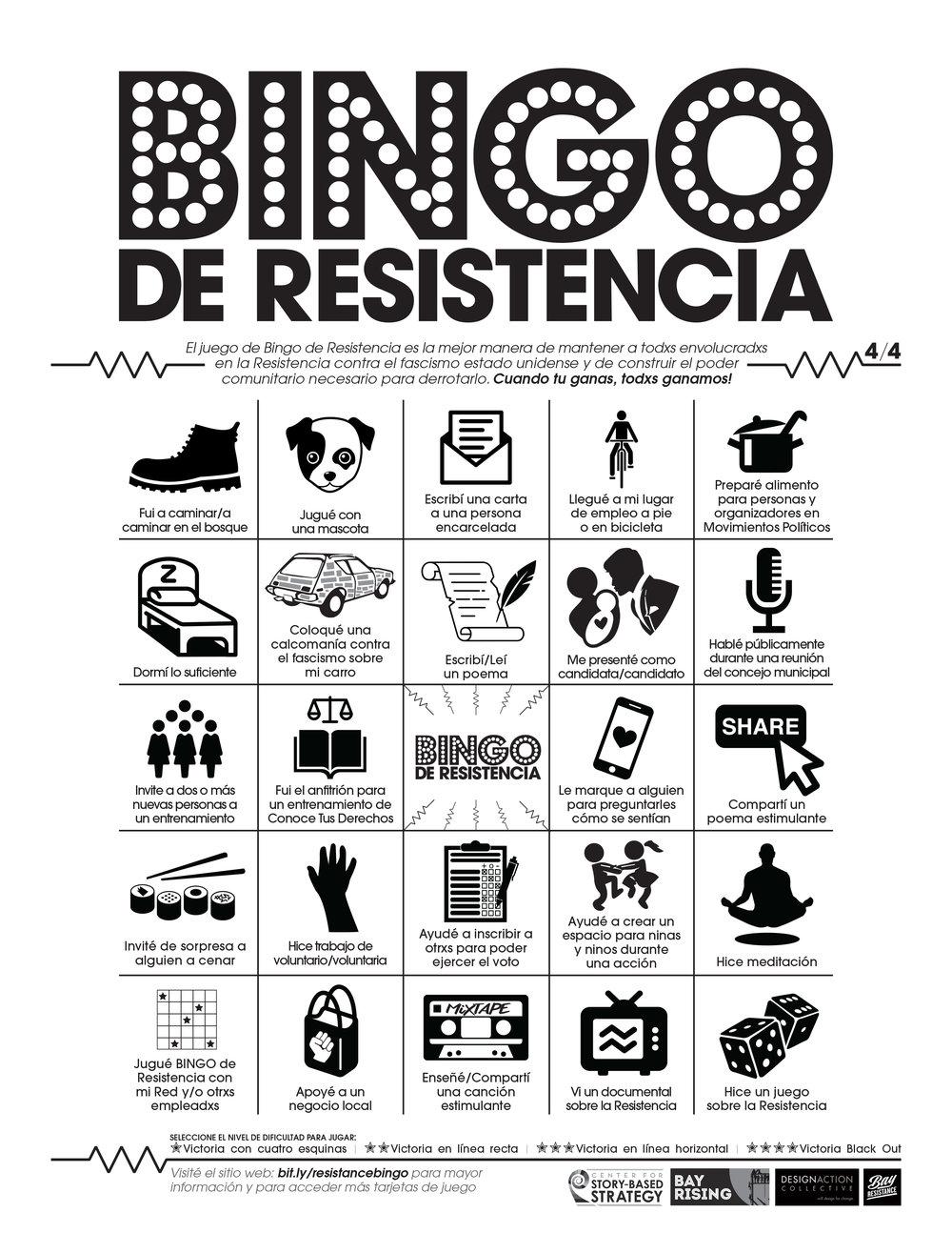 bingo4_spanish_3.jpg