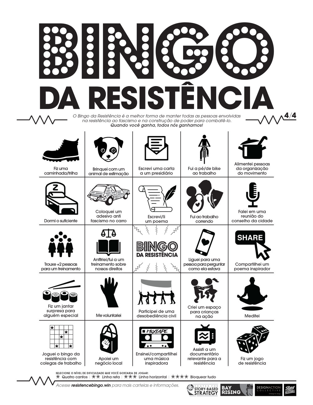 bingo4_portuguese.jpg