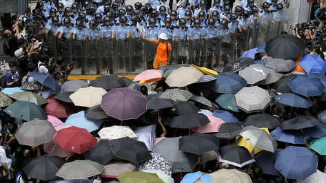 UmbrellaRevolution.jpg