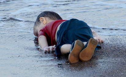 RefugeeChild2.jpg