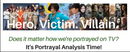 Hero Victim Villain.png